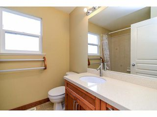 Photo 17: 7376 147A Street in Surrey: East Newton House for sale : MLS®# F1425282
