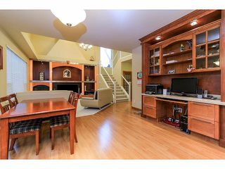 Photo 9: 7376 147A Street in Surrey: East Newton House for sale : MLS®# F1425282