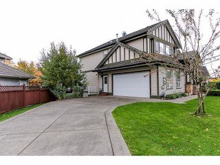 Photo 2: 7376 147A Street in Surrey: East Newton House for sale : MLS®# F1425282