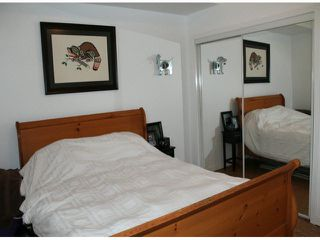 "Photo 10: 104 15154 ROPER Avenue: White Rock Condo for sale in ""SAND DOLLAR"" (South Surrey White Rock)  : MLS®# F1425416"