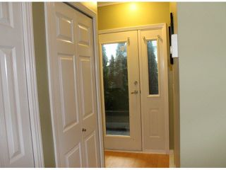 "Photo 11: 104 15154 ROPER Avenue: White Rock Condo for sale in ""SAND DOLLAR"" (South Surrey White Rock)  : MLS®# F1425416"