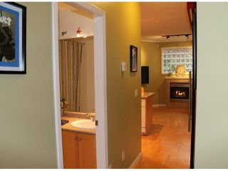 "Photo 9: 104 15154 ROPER Avenue: White Rock Condo for sale in ""SAND DOLLAR"" (South Surrey White Rock)  : MLS®# F1425416"