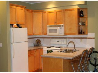 "Photo 3: 104 15154 ROPER Avenue: White Rock Condo for sale in ""SAND DOLLAR"" (South Surrey White Rock)  : MLS®# F1425416"
