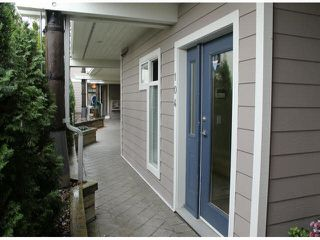 "Photo 1: 104 15154 ROPER Avenue: White Rock Condo for sale in ""SAND DOLLAR"" (South Surrey White Rock)  : MLS®# F1425416"