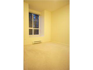 """Photo 13: 214 6893 PRENTER Street in Burnaby: Highgate Condo for sale in """"VENTURA"""" (Burnaby South)  : MLS®# V1098991"""
