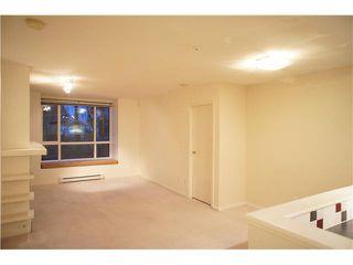 """Photo 3: 214 6893 PRENTER Street in Burnaby: Highgate Condo for sale in """"VENTURA"""" (Burnaby South)  : MLS®# V1098991"""