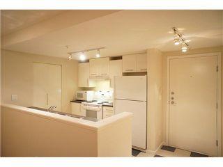 """Photo 6: 214 6893 PRENTER Street in Burnaby: Highgate Condo for sale in """"VENTURA"""" (Burnaby South)  : MLS®# V1098991"""