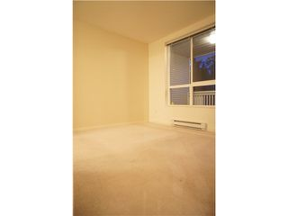 """Photo 11: 214 6893 PRENTER Street in Burnaby: Highgate Condo for sale in """"VENTURA"""" (Burnaby South)  : MLS®# V1098991"""