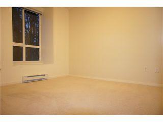 """Photo 12: 214 6893 PRENTER Street in Burnaby: Highgate Condo for sale in """"VENTURA"""" (Burnaby South)  : MLS®# V1098991"""