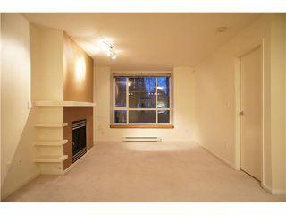 """Photo 4: 214 6893 PRENTER Street in Burnaby: Highgate Condo for sale in """"VENTURA"""" (Burnaby South)  : MLS®# V1098991"""