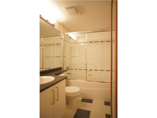 """Photo 15: 214 6893 PRENTER Street in Burnaby: Highgate Condo for sale in """"VENTURA"""" (Burnaby South)  : MLS®# V1098991"""