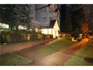 """Photo 18: 214 6893 PRENTER Street in Burnaby: Highgate Condo for sale in """"VENTURA"""" (Burnaby South)  : MLS®# V1098991"""