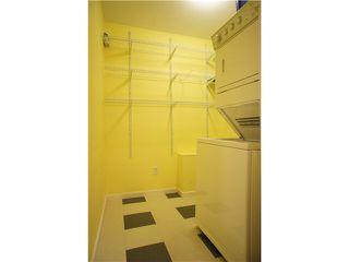 """Photo 16: 214 6893 PRENTER Street in Burnaby: Highgate Condo for sale in """"VENTURA"""" (Burnaby South)  : MLS®# V1098991"""