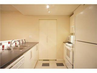 """Photo 9: 214 6893 PRENTER Street in Burnaby: Highgate Condo for sale in """"VENTURA"""" (Burnaby South)  : MLS®# V1098991"""