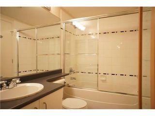 """Photo 14: 214 6893 PRENTER Street in Burnaby: Highgate Condo for sale in """"VENTURA"""" (Burnaby South)  : MLS®# V1098991"""