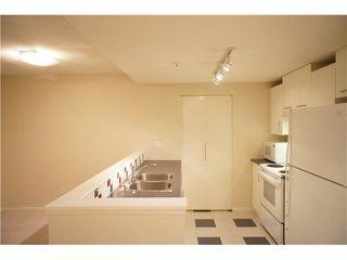 """Photo 8: 214 6893 PRENTER Street in Burnaby: Highgate Condo for sale in """"VENTURA"""" (Burnaby South)  : MLS®# V1098991"""