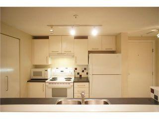 """Photo 7: 214 6893 PRENTER Street in Burnaby: Highgate Condo for sale in """"VENTURA"""" (Burnaby South)  : MLS®# V1098991"""