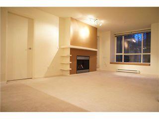 """Photo 2: 214 6893 PRENTER Street in Burnaby: Highgate Condo for sale in """"VENTURA"""" (Burnaby South)  : MLS®# V1098991"""