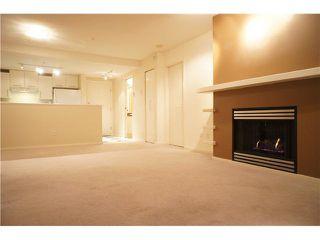 """Photo 5: 214 6893 PRENTER Street in Burnaby: Highgate Condo for sale in """"VENTURA"""" (Burnaby South)  : MLS®# V1098991"""