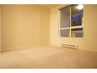 """Photo 10: 214 6893 PRENTER Street in Burnaby: Highgate Condo for sale in """"VENTURA"""" (Burnaby South)  : MLS®# V1098991"""