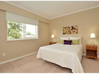 "Photo 14: 15471 ROPER Avenue: White Rock House for sale in ""White Rock"" (South Surrey White Rock)  : MLS®# F1429499"