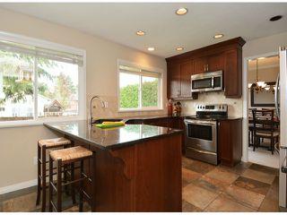 "Photo 6: 15471 ROPER Avenue: White Rock House for sale in ""White Rock"" (South Surrey White Rock)  : MLS®# F1429499"