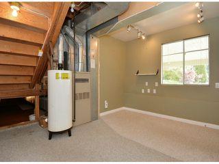 "Photo 12: 15471 ROPER Avenue: White Rock House for sale in ""White Rock"" (South Surrey White Rock)  : MLS®# F1429499"