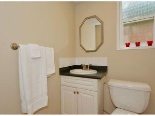 "Photo 11: 15471 ROPER Avenue: White Rock House for sale in ""White Rock"" (South Surrey White Rock)  : MLS®# F1429499"
