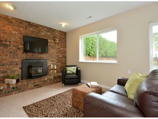 "Photo 9: 15471 ROPER Avenue: White Rock House for sale in ""White Rock"" (South Surrey White Rock)  : MLS®# F1429499"