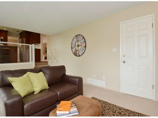 "Photo 10: 15471 ROPER Avenue: White Rock House for sale in ""White Rock"" (South Surrey White Rock)  : MLS®# F1429499"