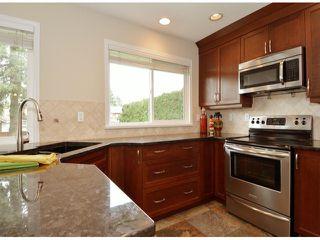"Photo 5: 15471 ROPER Avenue: White Rock House for sale in ""White Rock"" (South Surrey White Rock)  : MLS®# F1429499"