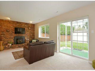 "Photo 8: 15471 ROPER Avenue: White Rock House for sale in ""White Rock"" (South Surrey White Rock)  : MLS®# F1429499"