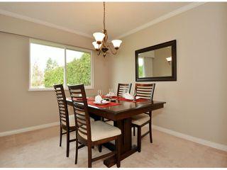 "Photo 4: 15471 ROPER Avenue: White Rock House for sale in ""White Rock"" (South Surrey White Rock)  : MLS®# F1429499"
