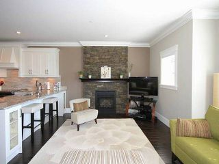 "Photo 4: 23623 BRYANT Drive in Maple Ridge: Silver Valley House for sale in ""ROCKRIDGE"" : MLS®# V1121727"