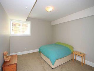 "Photo 20: 23623 BRYANT Drive in Maple Ridge: Silver Valley House for sale in ""ROCKRIDGE"" : MLS®# V1121727"