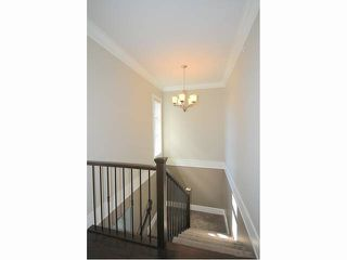 "Photo 15: 23623 BRYANT Drive in Maple Ridge: Silver Valley House for sale in ""ROCKRIDGE"" : MLS®# V1121727"
