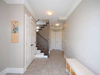 "Photo 2: 23623 BRYANT Drive in Maple Ridge: Silver Valley House for sale in ""ROCKRIDGE"" : MLS®# V1121727"