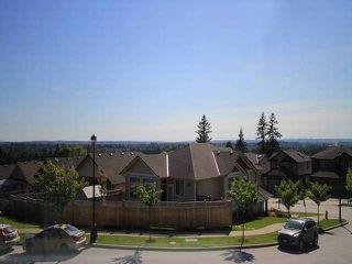 "Photo 13: 23623 BRYANT Drive in Maple Ridge: Silver Valley House for sale in ""ROCKRIDGE"" : MLS®# V1121727"