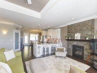"Photo 5: 23623 BRYANT Drive in Maple Ridge: Silver Valley House for sale in ""ROCKRIDGE"" : MLS®# V1121727"
