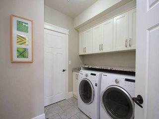 "Photo 12: 23623 BRYANT Drive in Maple Ridge: Silver Valley House for sale in ""ROCKRIDGE"" : MLS®# V1121727"