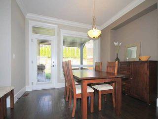 "Photo 8: 23623 BRYANT Drive in Maple Ridge: Silver Valley House for sale in ""ROCKRIDGE"" : MLS®# V1121727"
