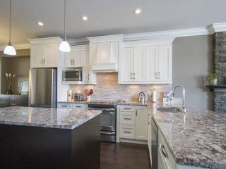"Photo 7: 23623 BRYANT Drive in Maple Ridge: Silver Valley House for sale in ""ROCKRIDGE"" : MLS®# V1121727"