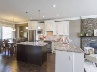 "Photo 6: 23623 BRYANT Drive in Maple Ridge: Silver Valley House for sale in ""ROCKRIDGE"" : MLS®# V1121727"