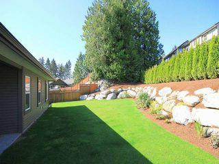"Photo 14: 23623 BRYANT Drive in Maple Ridge: Silver Valley House for sale in ""ROCKRIDGE"" : MLS®# V1121727"