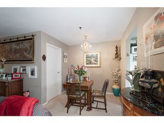 "Photo 10: 304 1465 COMOX Street in Vancouver: West End VW Condo for sale in ""Brighton Court"" (Vancouver West)  : MLS®# V1122493"