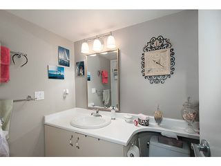 "Photo 15: 304 1465 COMOX Street in Vancouver: West End VW Condo for sale in ""Brighton Court"" (Vancouver West)  : MLS®# V1122493"