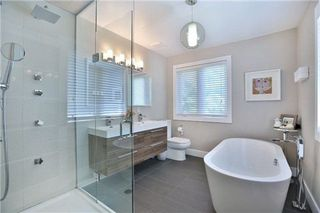 Photo 2: 848 Goodwin Road in Mississauga: Lakeview House (2-Storey) for sale : MLS®# W3213154