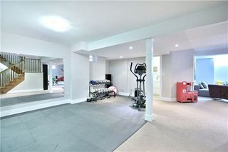 Photo 7: 848 Goodwin Road in Mississauga: Lakeview House (2-Storey) for sale : MLS®# W3213154