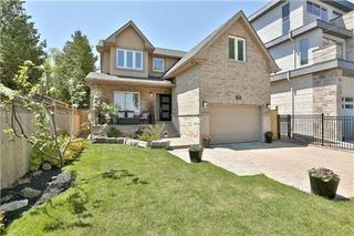 Photo 13: 848 Goodwin Road in Mississauga: Lakeview House (2-Storey) for sale : MLS®# W3213154