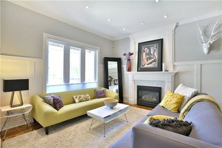 Photo 17: 848 Goodwin Road in Mississauga: Lakeview House (2-Storey) for sale : MLS®# W3213154